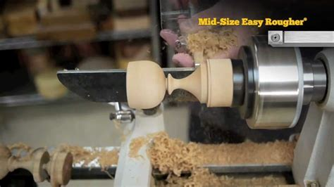 easy woodturning projects   basic goblet youtube