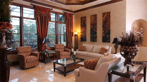Interior Designers Sarasota Best Home Interior