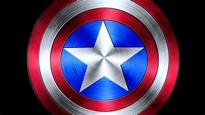 Captain Shield America Wallpapers Marvel Cool Background