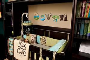 Baby Jungen Zimmer : absorbierende baby jungen zimmer moderne krippe und kindergarten design werden in der regel ~ Watch28wear.com Haus und Dekorationen