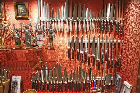 sharp kitchen knives toledo kitchen knives sharp knife
