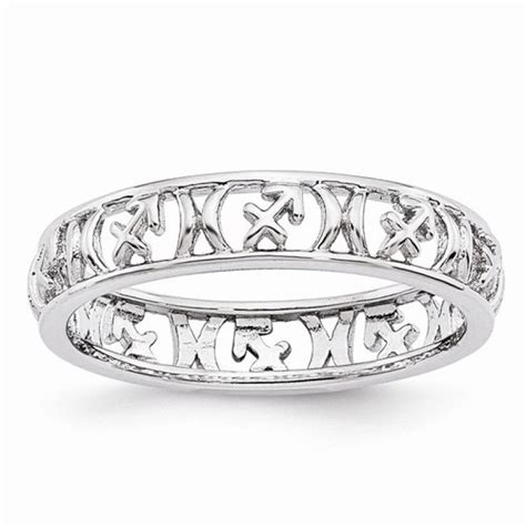 29 Best Zodiac Zest Images On Pinterest  Stackable Rings. Lily Flower Wedding Rings. Fabulous Wedding Rings. Page Boy Rings. Dual Wedding Rings. Tanishq Wedding Rings. Rare Stone Wedding Rings. 2 Carat Cluster Diamond Engagement Rings. Avant Garde Wedding Rings