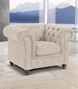 Otto Sessel Sale : premium collection by home affaire sessel chesterfield ~ A.2002-acura-tl-radio.info Haus und Dekorationen
