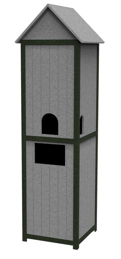 outdoor water cooler station golf courses tennis courts