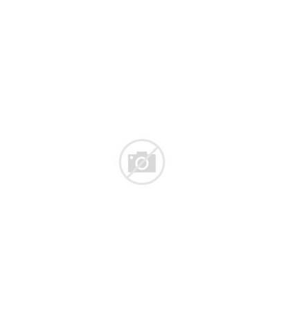 Lennon John Pop Deviantart Drawing Beatles Vector