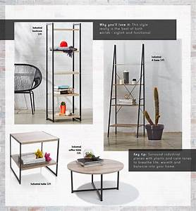 Kitchen decor kmart 28 images the new homewares at for Kitchen cabinets lowes with inspirational wall art for home