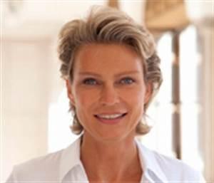 Stephanie Von Pfuel : sie bayerns frauen regionale partnerinnen ~ Buech-reservation.com Haus und Dekorationen