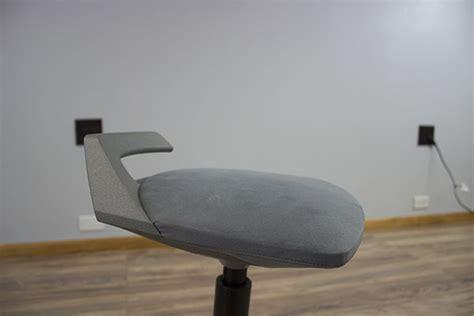 awesome convex shape  muvman seat pad  muvman
