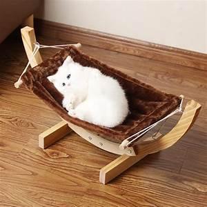 Diferentes modelos de cuchas de perros y gatos: Imágenes de casetas para mascotas