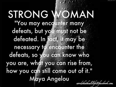 Stronger Wiser Quotes