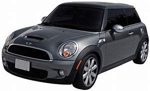 Mini Cooper S 2008 : k n intake increases driver excitement with 11 more horsepower for the 2007 to 2010 mini cooper s ~ Medecine-chirurgie-esthetiques.com Avis de Voitures