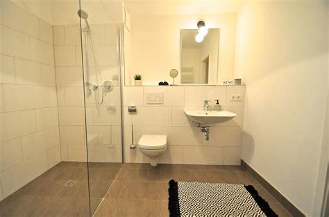 Teppich Badezimmer. Trendy Badezimmer Teppich Coral With