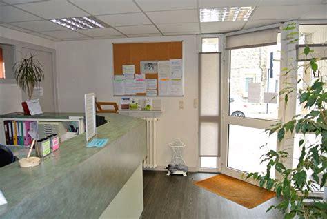 vente bureaux 8 28 images vente bureaux 224 15 rive