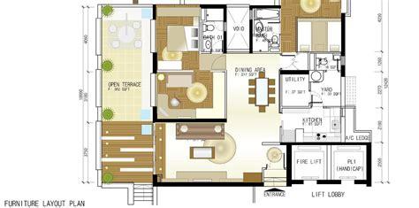 home plans with photos of interior design room planner designer layout interior