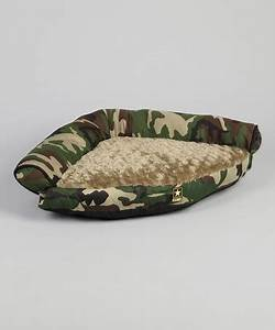 17 best images about camouflage me on pinterest army With military dog bed