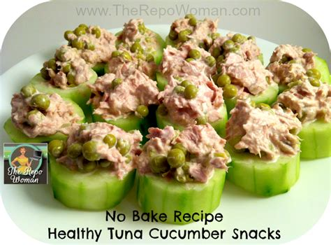 healthy food articles healthy finger foods quick