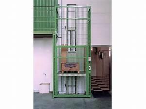 Ascenseur Exterieur Pour Handicapé Prix : d couvrez tous les mod les de monte charge et leur prix ~ Premium-room.com Idées de Décoration