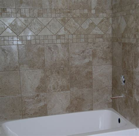 travertine tiles good   bathroom loccie