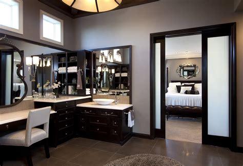 hgtv bathroom designs stylish transitional master bathroom before and after san diego interior designers
