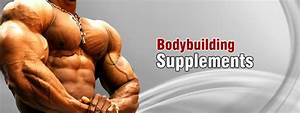 Natural Bodybuilding Training  U2013 Best Bodybuilding Supplements