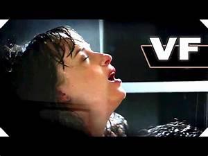 50 Nuances De Grey Streaming Vf Complet : cinquante nuances plus sombres vostfr streaming fr autos post ~ Medecine-chirurgie-esthetiques.com Avis de Voitures