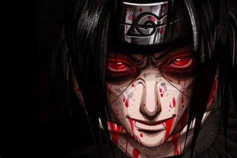 Hatake kakashi, cosplay, men, mist, smoke, gray hair, sergey shetukhin. Naruto Sai Wallpaper ·① WallpaperTag