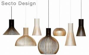 Design Lampen Günstig : holzleuchten g nstig kaufen bei designtolike ~ Indierocktalk.com Haus und Dekorationen
