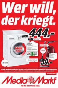 Media Markt Geschirrspüler 45 Cm : media markt prospekt by m rkische onlinezeitung issuu ~ Frokenaadalensverden.com Haus und Dekorationen