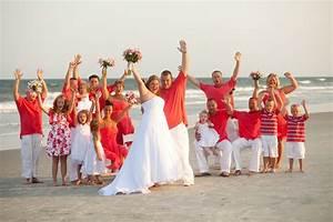Sincerely yours, : Casual Wedding Attire