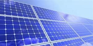 Panneaux Photovoltaiques Prix : photovoltaique rentabilit ~ Premium-room.com Idées de Décoration