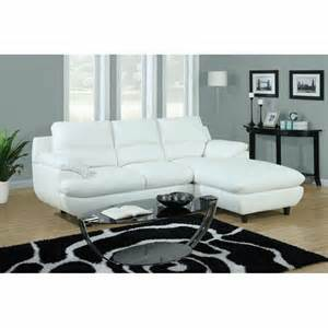 Nebraska Furniture Mart Bedroom Sets by Bonded Leather Sectional Sofas And Contemporary Sectional