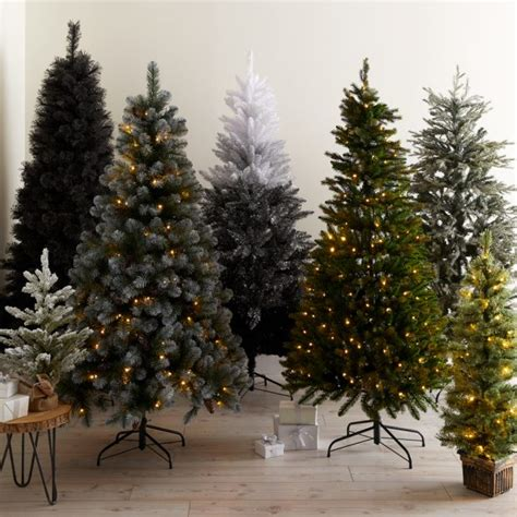 artifical trees black friday bathroom wallpaper ideas that will elevate your space to