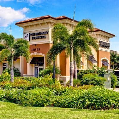Veterinary Specialty Hospital Of Palm Gardens veterinary specialty hospital of palm gardens 4019
