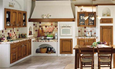consejos  decorar una cocina rustica luxsa