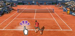 virtua tennis xplosiv torrent