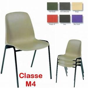 Chaise Pied Metal Noir : chaises polyvalentes tous les fournisseurs chaise multi usage chaise multi fonction ~ Teatrodelosmanantiales.com Idées de Décoration