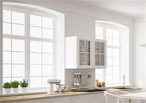 Kunststofffenster Nach Maß : kunststofffenster online kaufen sicher g nstig modern ~ Frokenaadalensverden.com Haus und Dekorationen