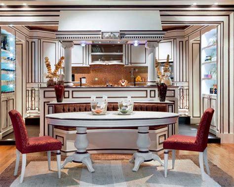 modern dining furniture design trends dining room