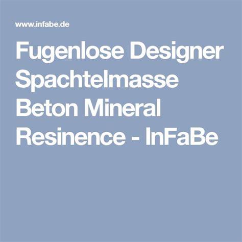 Sanitaerinstallation Selbst Anbringen Ueberblick Und Kurzanleitungen by Fugenlose Designer Spachtelmasse Beton Mineral Resinence