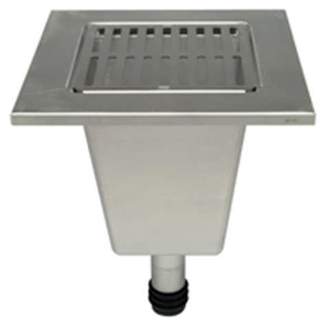 Zurn Floor Sink Liner by Factory Direct Plumbing Supply Zurn Z1902 Rl 12x12x10