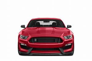 New 2017 Ford Shelby GT350 - Price, Photos, Reviews, Safety Ratings & Features