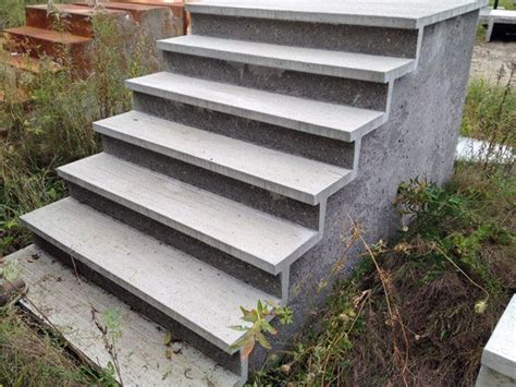 precast cement steps 108 best images about step by step on stables 1624