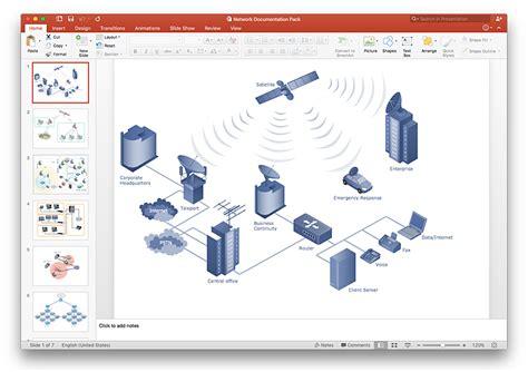 drawing wiring diagram in powerpoint 36 wiring diagram