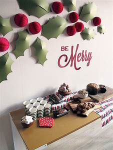 Christmas decorations diy ideas you should try hongkiat