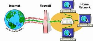 How break proxy server -