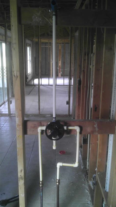 Bathroom Plumbing & Repair Specialists In Orlando Fl. Arizona Reverse Mortgage Round Printed Labels. How To Use Search Engine Optimization. Instant Background Check Online. Mount Tabor Animal Hospital Hvac In Chicago. Online Paralegal Degree Refinancing Auto Loan. Community Colleges Houston Tx. Printed Circuit Design And Fab. Remote Connection Software Case Ih Financing