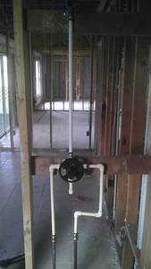 Bathroom Plumbing  U0026 Repair Specialists In Orlando Fl
