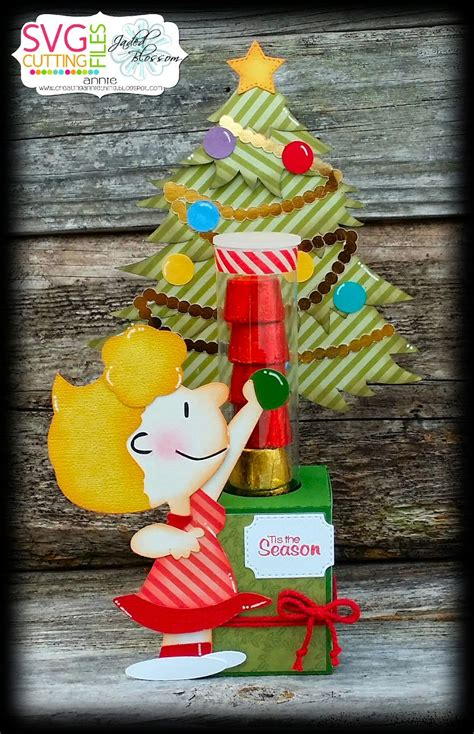 holiday collection blog hop   give sally  love