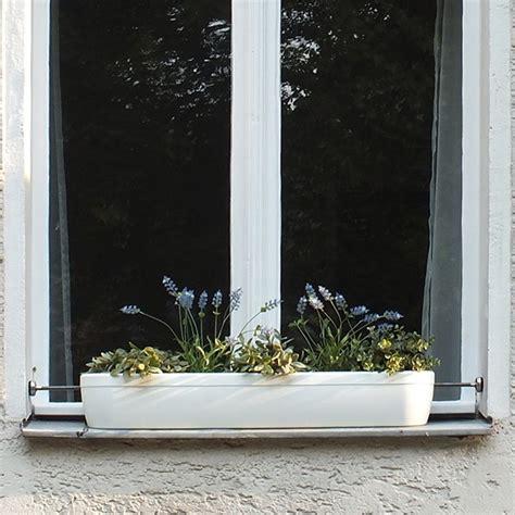 jardini 232 re pour rebord de fen 234 tre windowgreen jardinchic