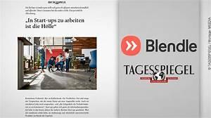 Abrechnung über Mobil : giftig vulg r und machom ig tagesspiegel sichert sich ~ Themetempest.com Abrechnung